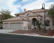 150 South Painted Mountain Drive, Las Vegas image