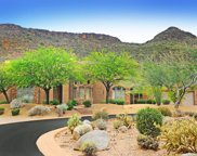9206 N Crimson Canyon --, Fountain Hills image