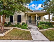 1508 Rices Crossing Ln, Round Rock image