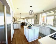 11025 N 130th Way, Scottsdale image