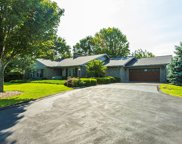 2100 Jacks Creek Pike, Lexington image