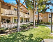 5205     Box Canyon Court   19D Unit 19D, Yorba Linda image