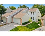 824 Shire Ct, Fort Collins image