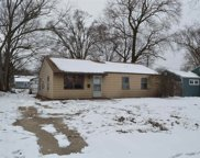 627 N Manchester Drive, South Bend image