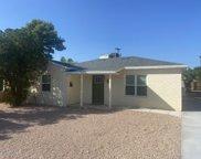 120 W Highland Avenue, Phoenix image