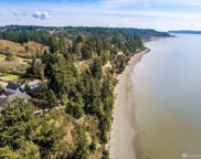18210 Clarence Ave NW, Stanwood image