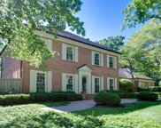 1540 Heritage Court, Lake Forest image