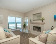 1442 Seacoast Unit #7, Imperial Beach image