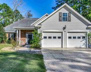 722 Helms Way, Conway image