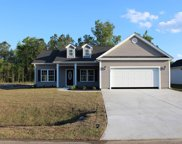 5242 Huston Rd., Conway image