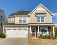 179  Rustling Waters Drive, Mooresville image