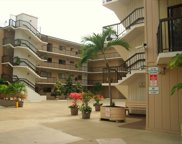 75-5719 ALII DR Unit 216, Big Island image