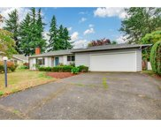 601 SE 156TH  AVE, Portland image