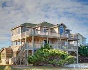 41650 Ocean View Drive, Avon image
