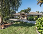 4019 Old Trail Way, Naples image