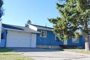 629 52 Avenue W, Willow Creek No. 26, M.D. Of image