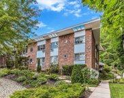 200 Lexington  Avenue Unit #4H, Oyster Bay image
