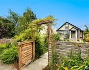 5325 17th Ave S, Seattle image