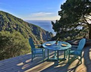 51500 Partington Ridge Rd, Big Sur image