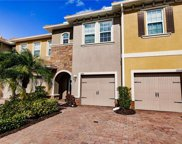 10846 Alvara Way, Bonita Springs image