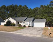 1218 Jumper Trail Circle, Murrells Inlet image