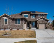 1629 West 137th Avenue, Broomfield image