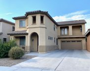 4042 W Valley View Drive, Laveen image