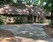 20 Willow Oak  Road, Hilton Head Island image