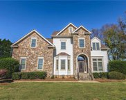 123  Topsail Place, Mooresville image