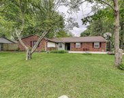 1801 Fogelson  Drive, Indianapolis image