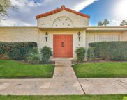 1833   S Araby Drive   29 Unit 29, Palm Springs image