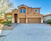 33306 N 23rd Drive, Phoenix image