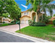 5893 Nw 108th Pl, Doral image