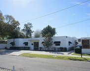 3822 S Himes Avenue, Tampa image