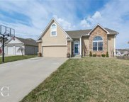 730 Chelsea Court, Raymore image