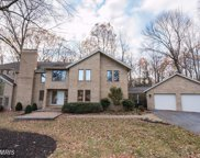 11717 FARSIDE ROAD, Ellicott City image