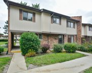 7354 Winthrop Way Unit 8, Downers Grove image