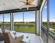 16422 Carrara Way Unit 2-302, Naples image