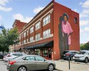 450 Massachusetts Avenue, Indianapolis image