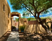 11278 N Majestic Ram, Oro Valley image