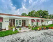 2033 Nursery Road, Clearwater image