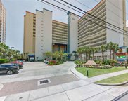 5300 N Ocean Blvd. Unit 501, Myrtle Beach image