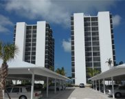 6610 Estero BLVD Unit 521, Fort Myers Beach image