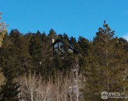 63 Seri Ct, Red Feather Lakes image