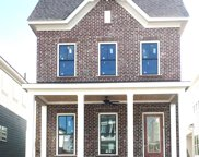 1031 Beckwith Street # 2015, Franklin image