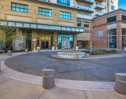 5455 Landmark Place Unit 616, Greenwood Village image
