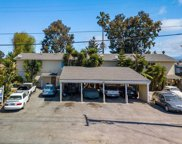 3607 Avis Way, Santa Cruz image