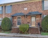 5667 Kingsport Drive, Sandy Springs image