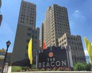 4 Beacon Way, Jc, Journal Square image