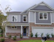 1148 Culbertson Ave., Myrtle Beach image